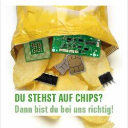 Du-stehst-auf-Chips-mit-Text