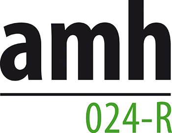 amh 024-R