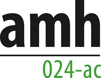 amh 024-ac