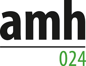 amh 024