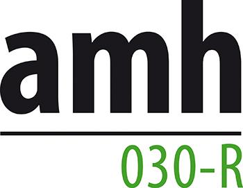 amh 030-R