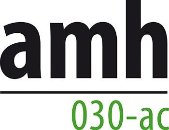 amh 030-ac