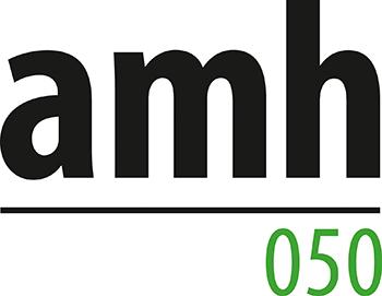 amh 050