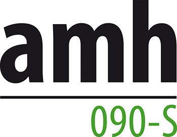 amh 090-S