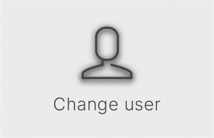 button-change-user-ams-pilot