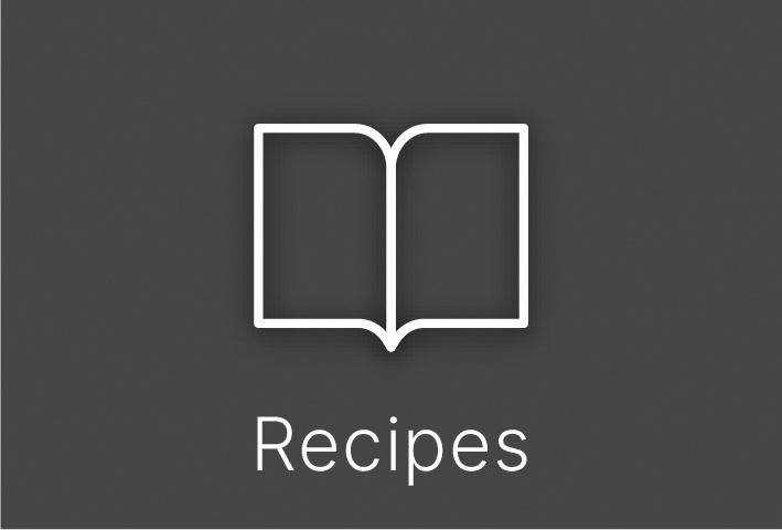 button-recipes-ams-pilot