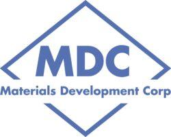 LogoMDCcelcius_Fb