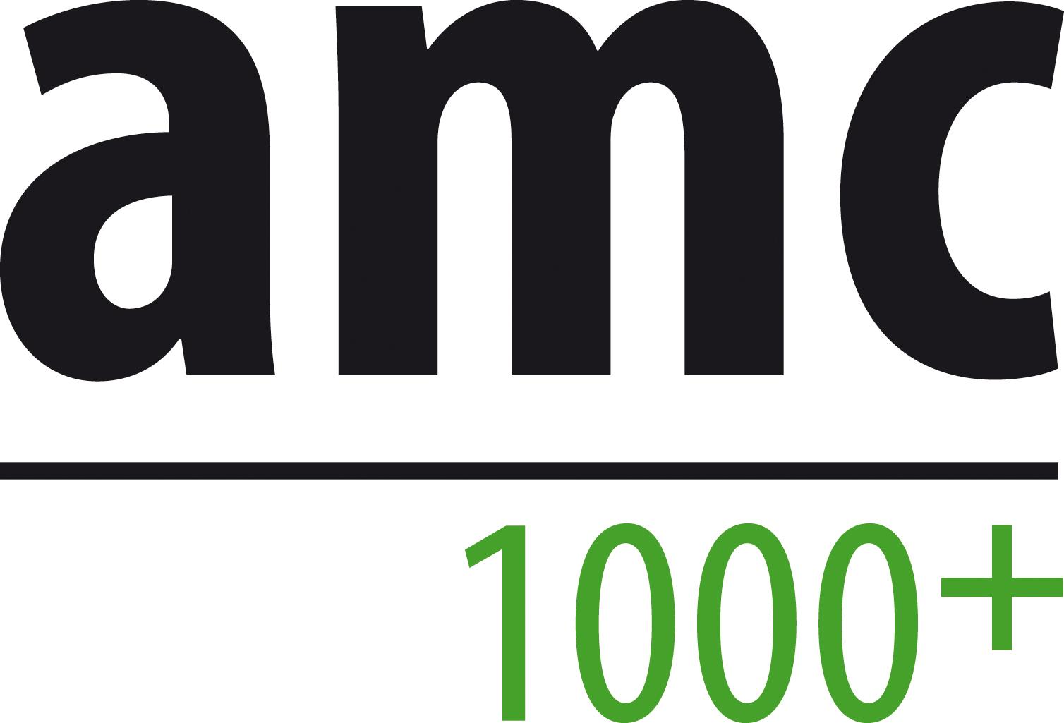 amc1000+