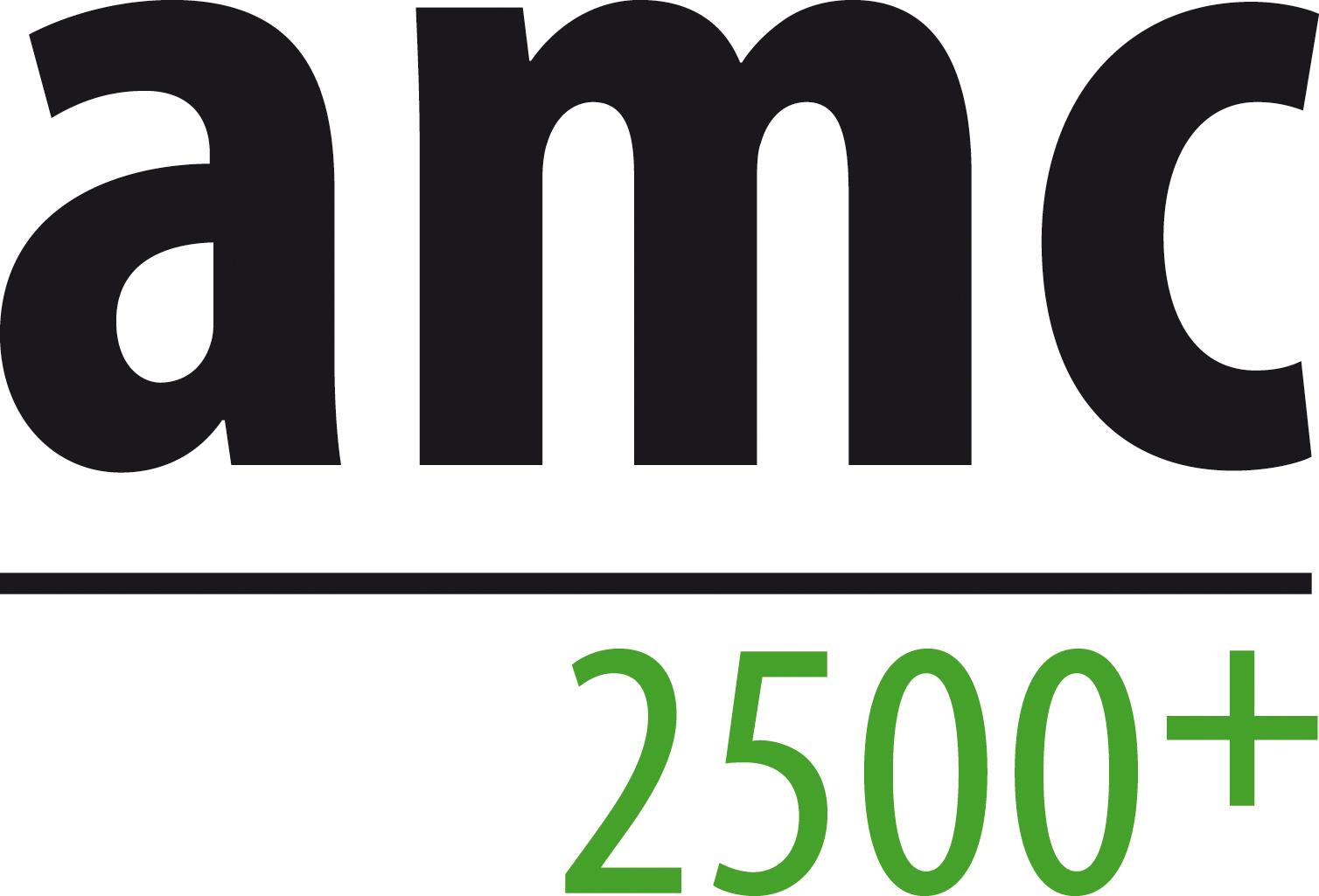 amc 2500+