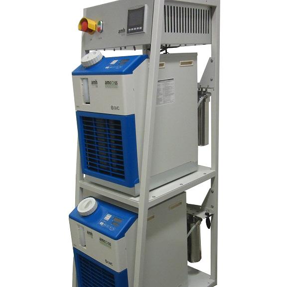 amcoss amh-024-R chiller 1