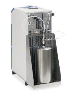 Abstellvorrichtung-amcoss-amh-050-Chiller-Temperiergerät_1