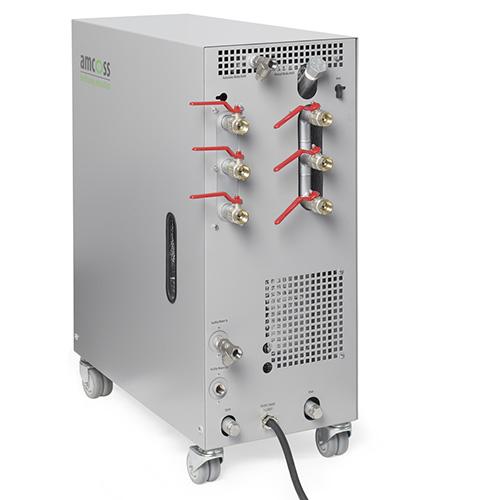 Anschlüsse-amcoss-amh-Heat-Exchanger-Tempergiergerät_2