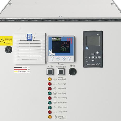 Betriebsmodi-amcoss-amh-Heat-Exchanger-Temperiergerät_2