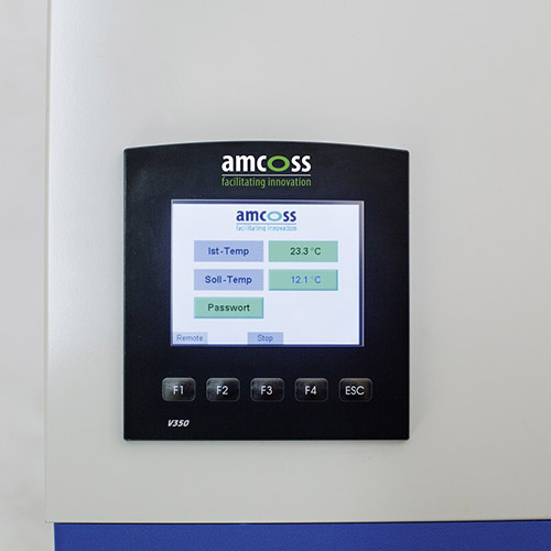 Controller-amcoss-amh-Chiller-Temperiergerät_1