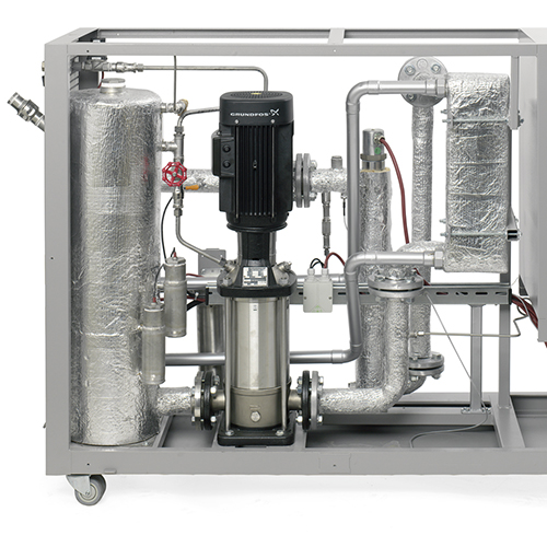 Cost-cutting-amcoss-amh-Heat-Exchanger