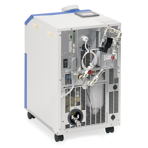 Plug-and-play-amcoss-amh-Chiller
