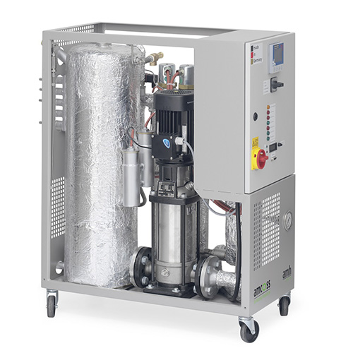 Robust-amcoss-amh-Heat-Exchanger-Temperiergerät_2
