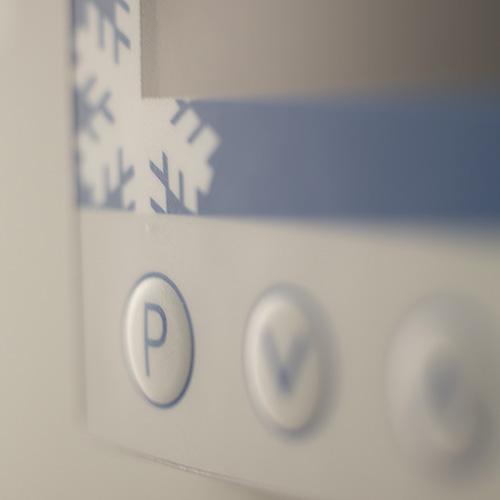 Temperaturbereiche-amcoss-amh-Chiller-Temperiergerät_1