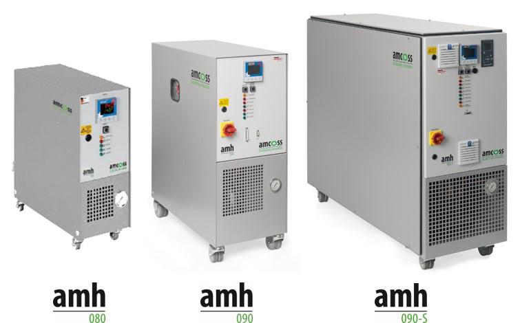 Übersicht-amcoss-amh-Heat-ExchangerTemperiergeräte