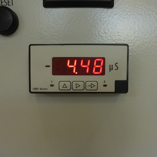 Widerstandssensor-amcoss-amh-Heat-Exchanger-Temperiergerät_1