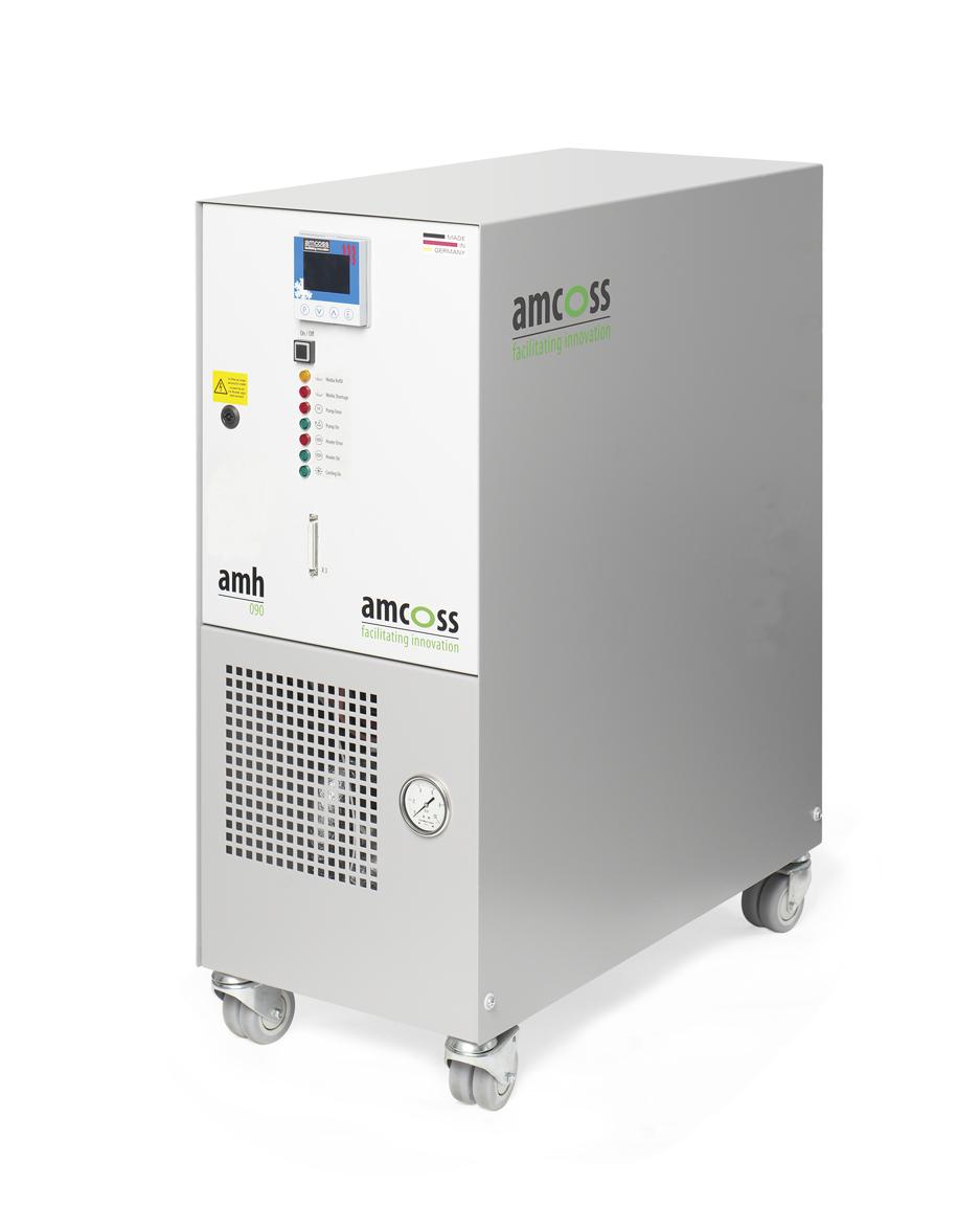 amcoss-amh-080-heat-exchanger-Temperiergerät_2