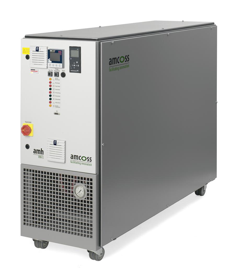 amcoss-amh-090-S-heat-exchanger-Temperiergerät_1