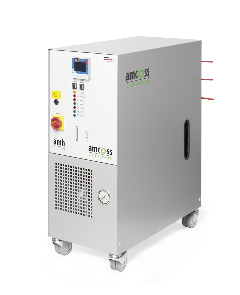 amcoss-amh-090-heat-exchanger-Temperiergerät_2
