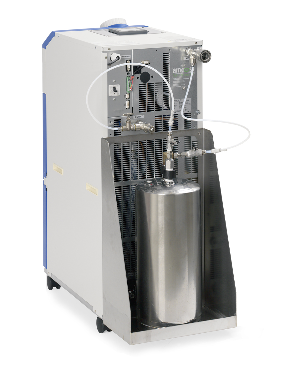 optional-tray-amcoss-amh-050-Chiller