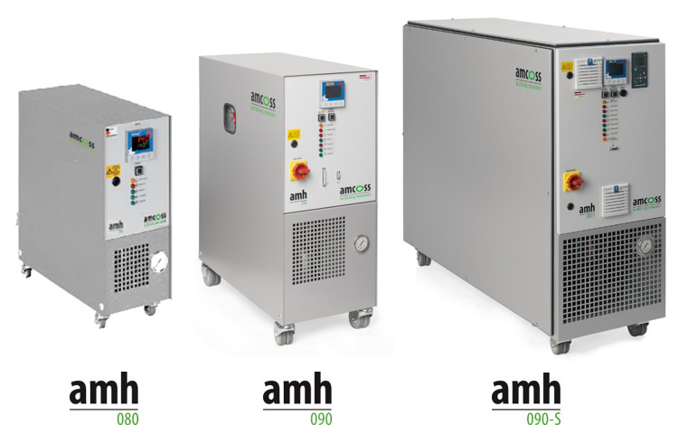 overview-amcoss-amh-Heat-Exchanger