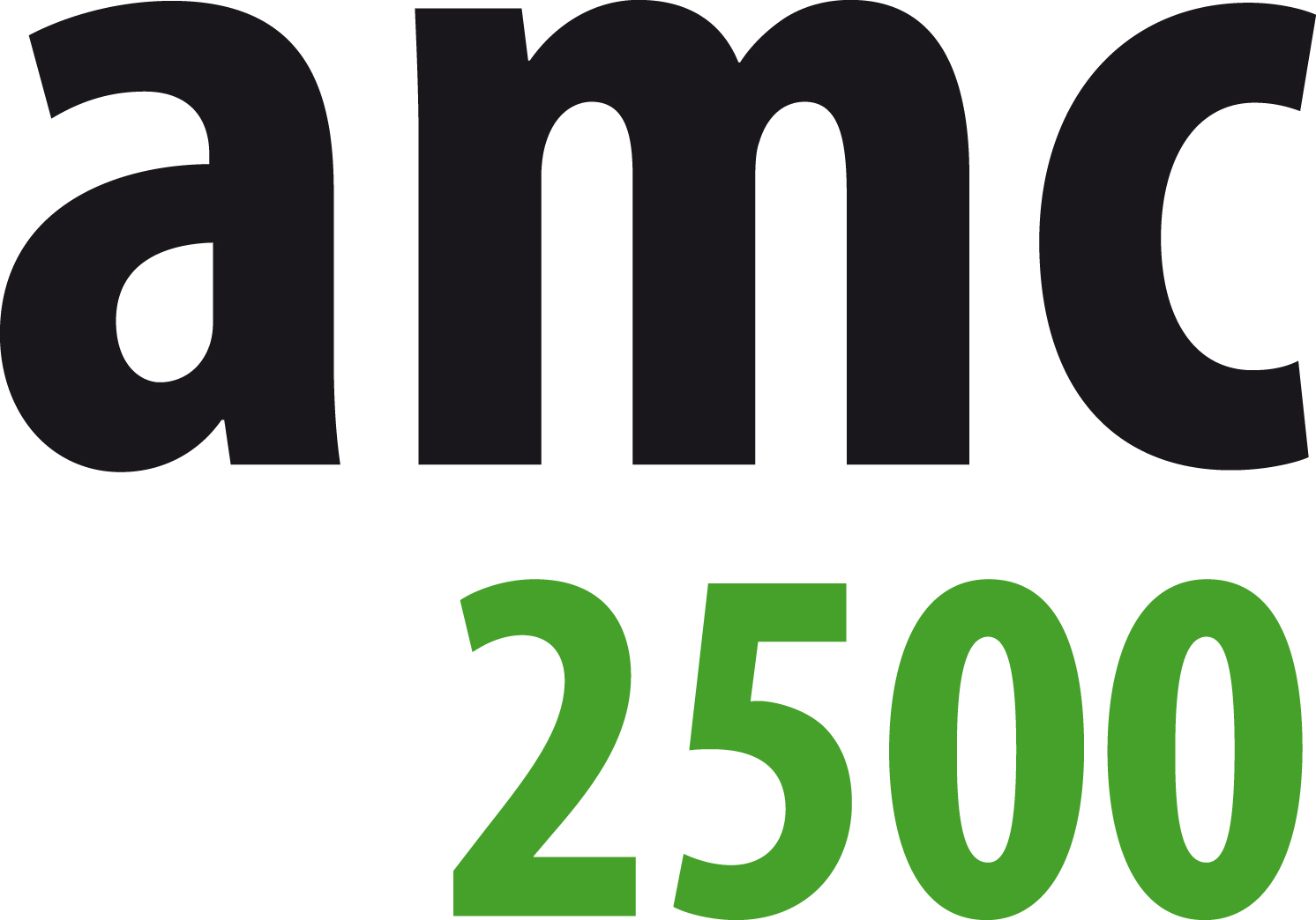 amc-2500-neu