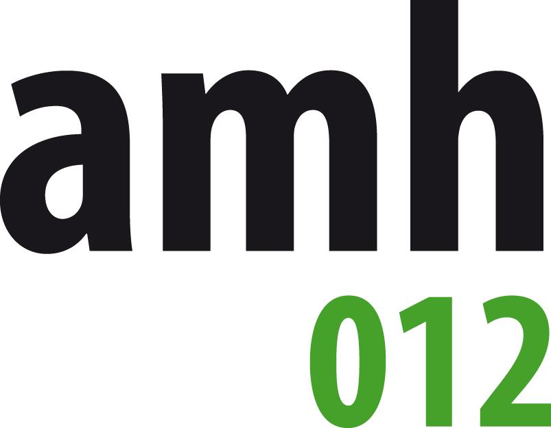 amh-012