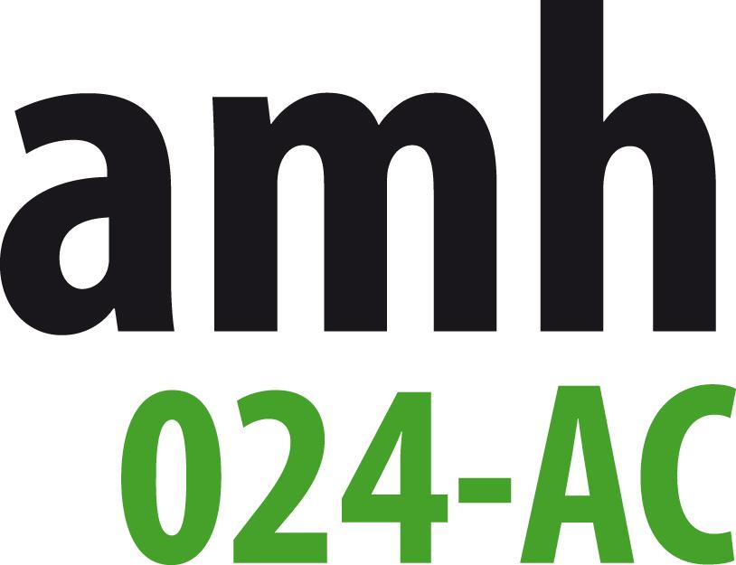 amh-024-AC