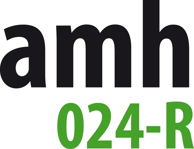 amh-024-R