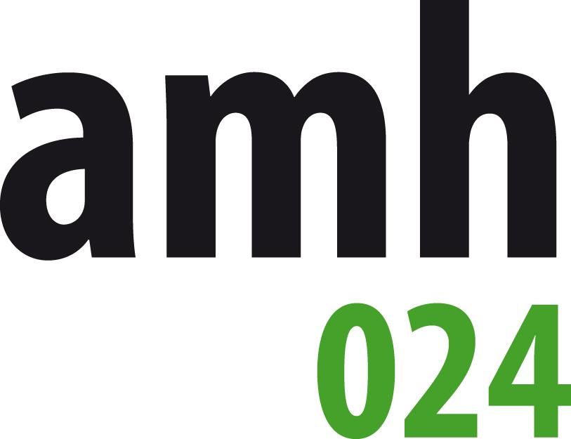 amh-024