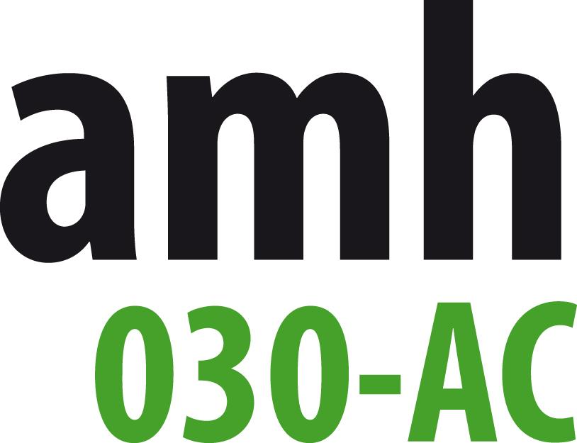amh-030-AC