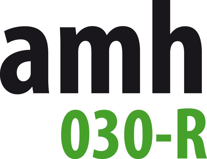 amh-030-R