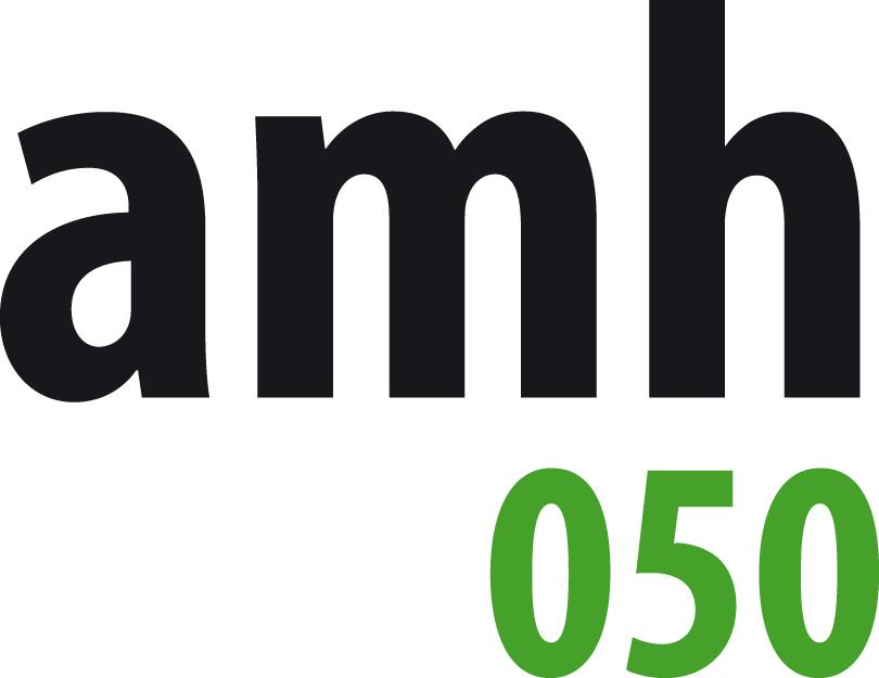 amh-050