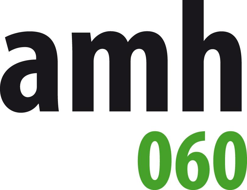 amh-060