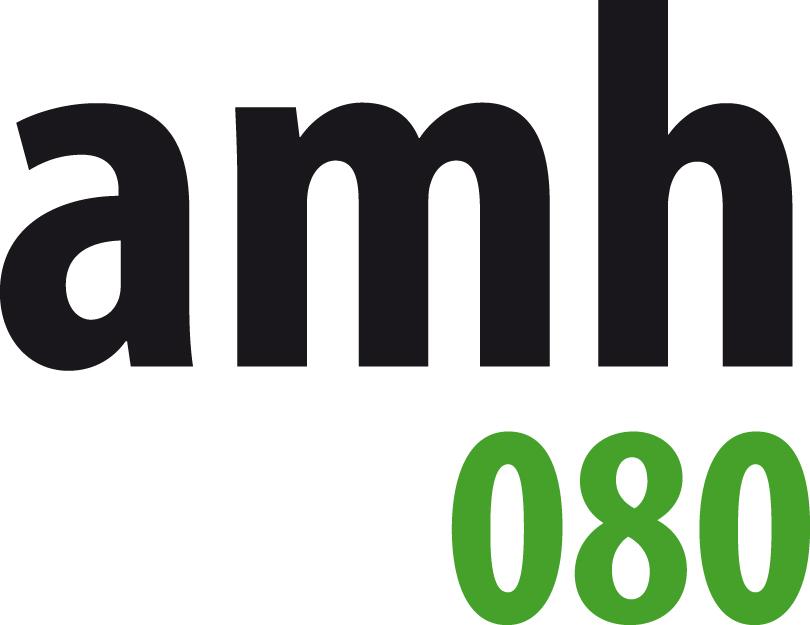 amh-080