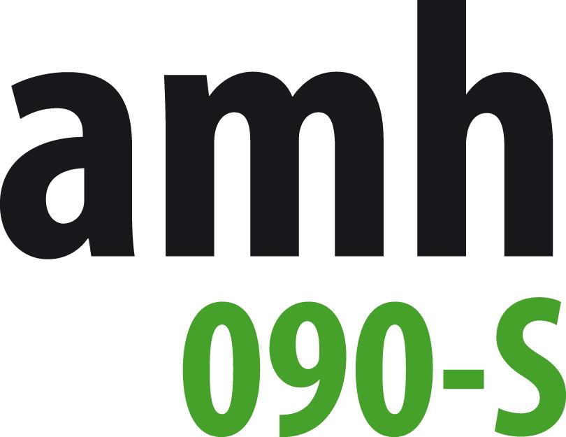 amh-090-S