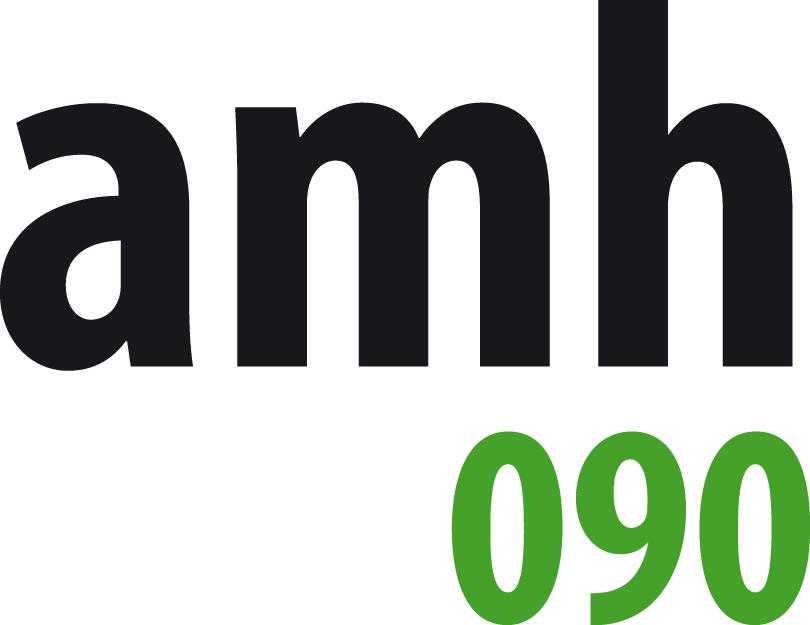 amh-090