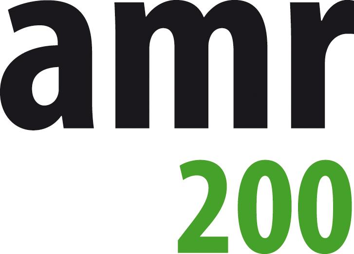 amr 200
