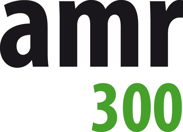 amr 300