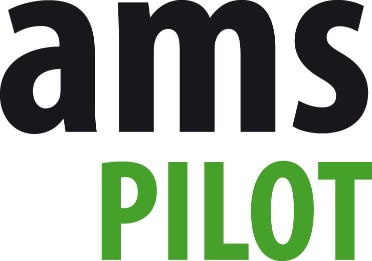 ams-PILOT