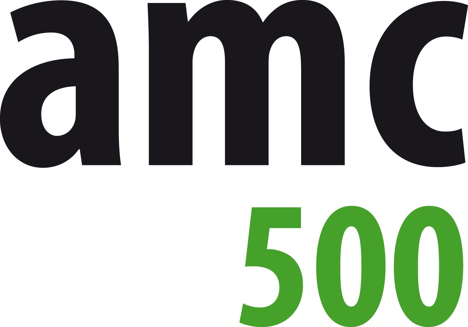 amc 500