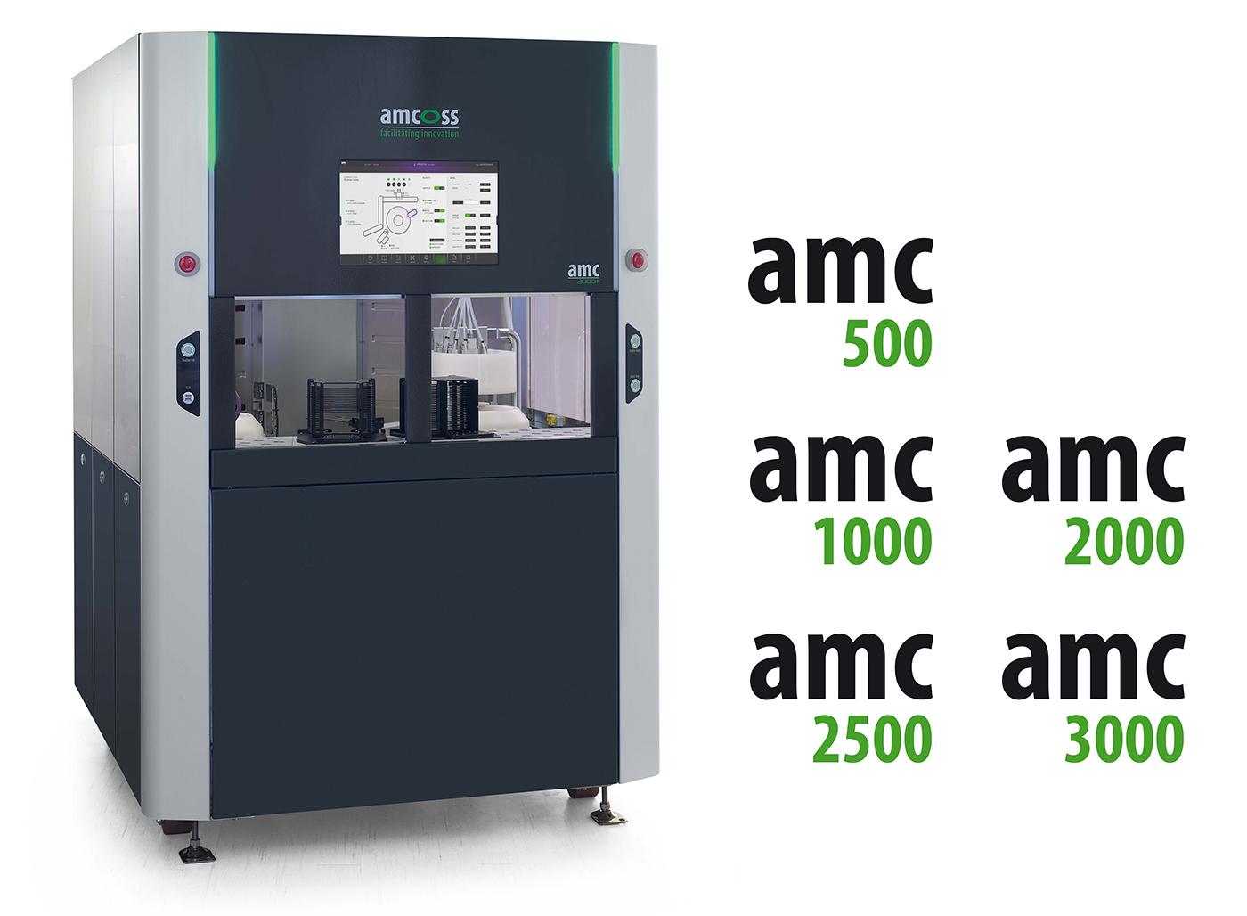amc2000-Single-Wafer-Processing-Equipment