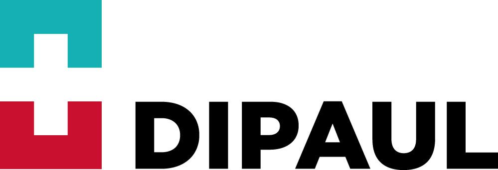 Dipaul-logo-en-RGB