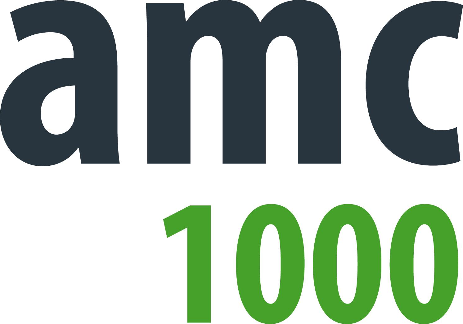 amc1000