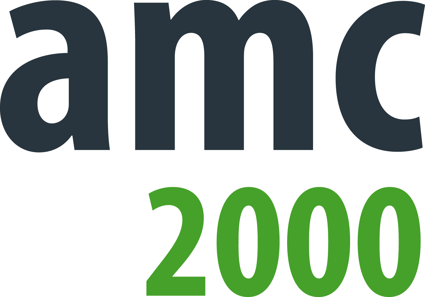 amc2000