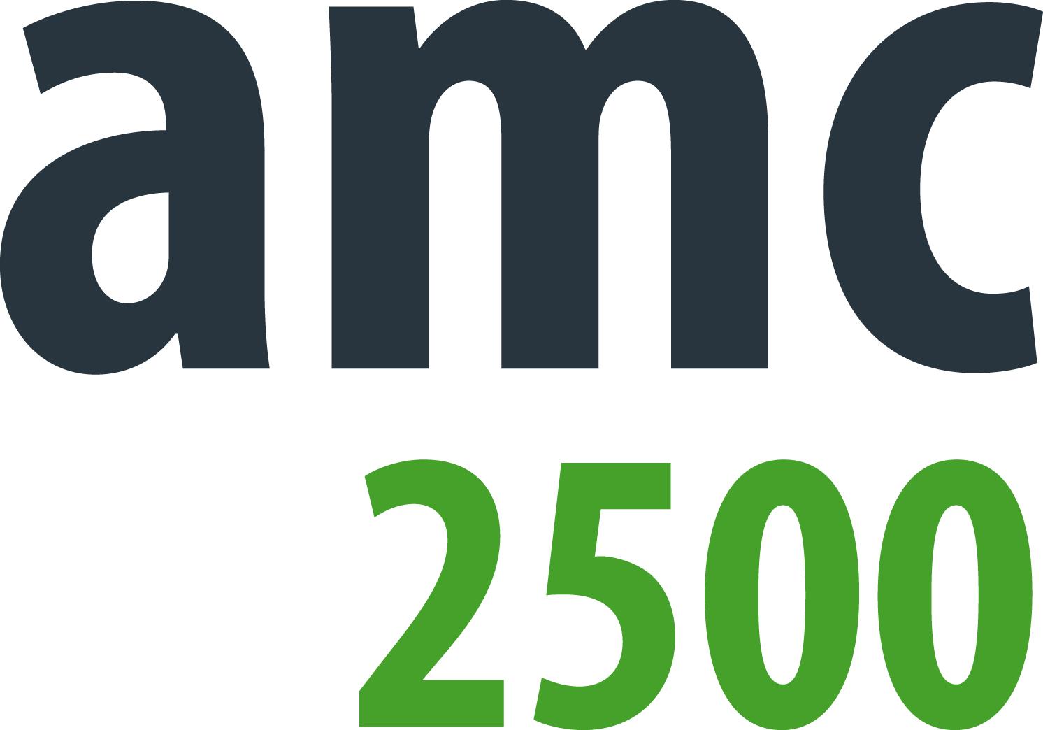 amc2500